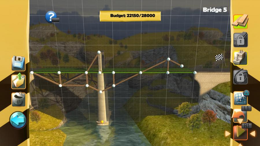 Bridge Ps4 Rev Scr 1