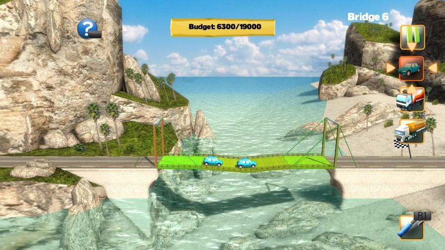 Bridge Ps4 Rev Scr 2