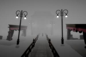 Dollhouse Screenshot
