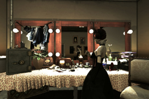 Dollhouse Screenshot