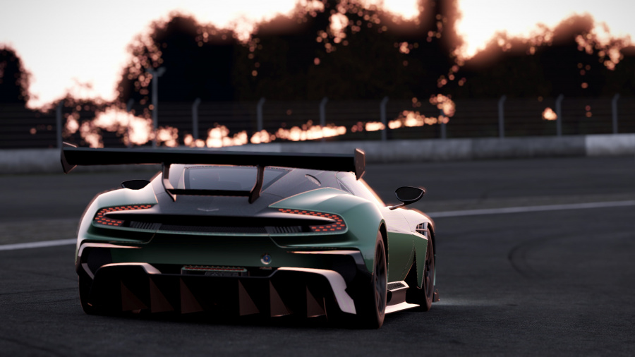 Project CARS 2 Review - Screenshot 3 of 4