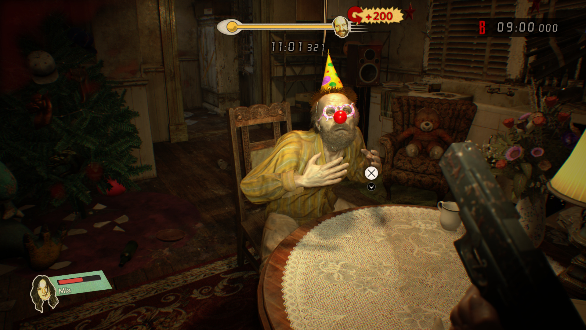 A classic Resident Evil game is getting a major overhaul: IMAGES, VIDEO - Business Insider