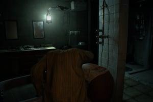 Resident Evil 7: Biohazard - Banned Footage Vol. 2 Screenshot