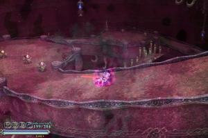 Ys Origin Screenshot
