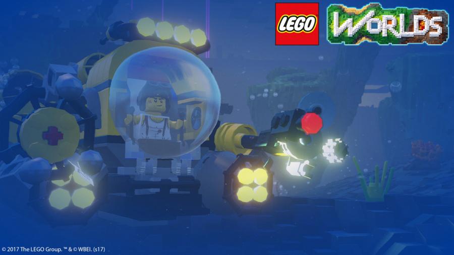 Lego Psp4 Rev Scr 3