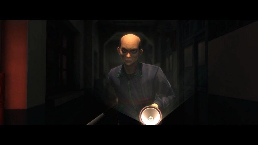 White Day: A Labyrinth Named School Review - Screenshot 2 of 4