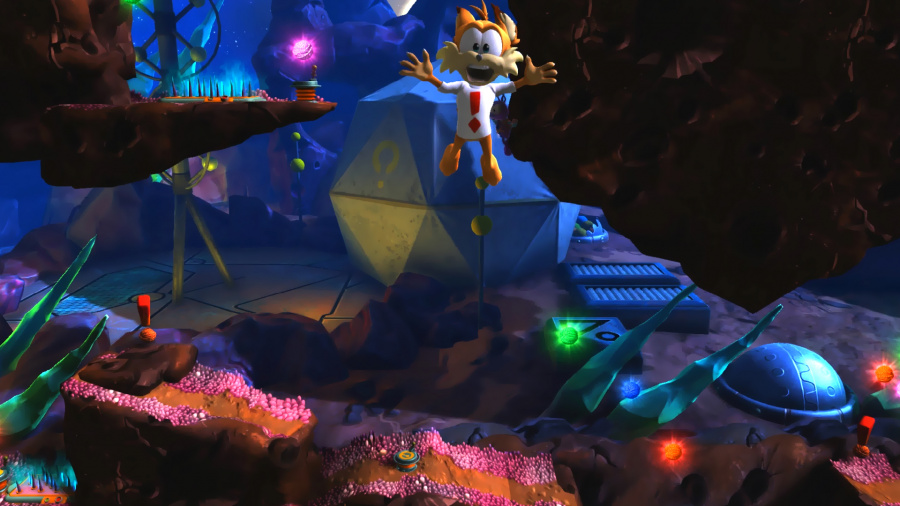 Bubsy Woolie Strikes Back Ss 1920 X1080 01