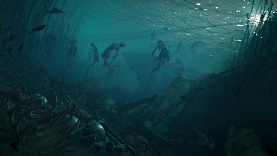 ACO Screen Environment Underwater E3 170611 330 Pm 1497209511