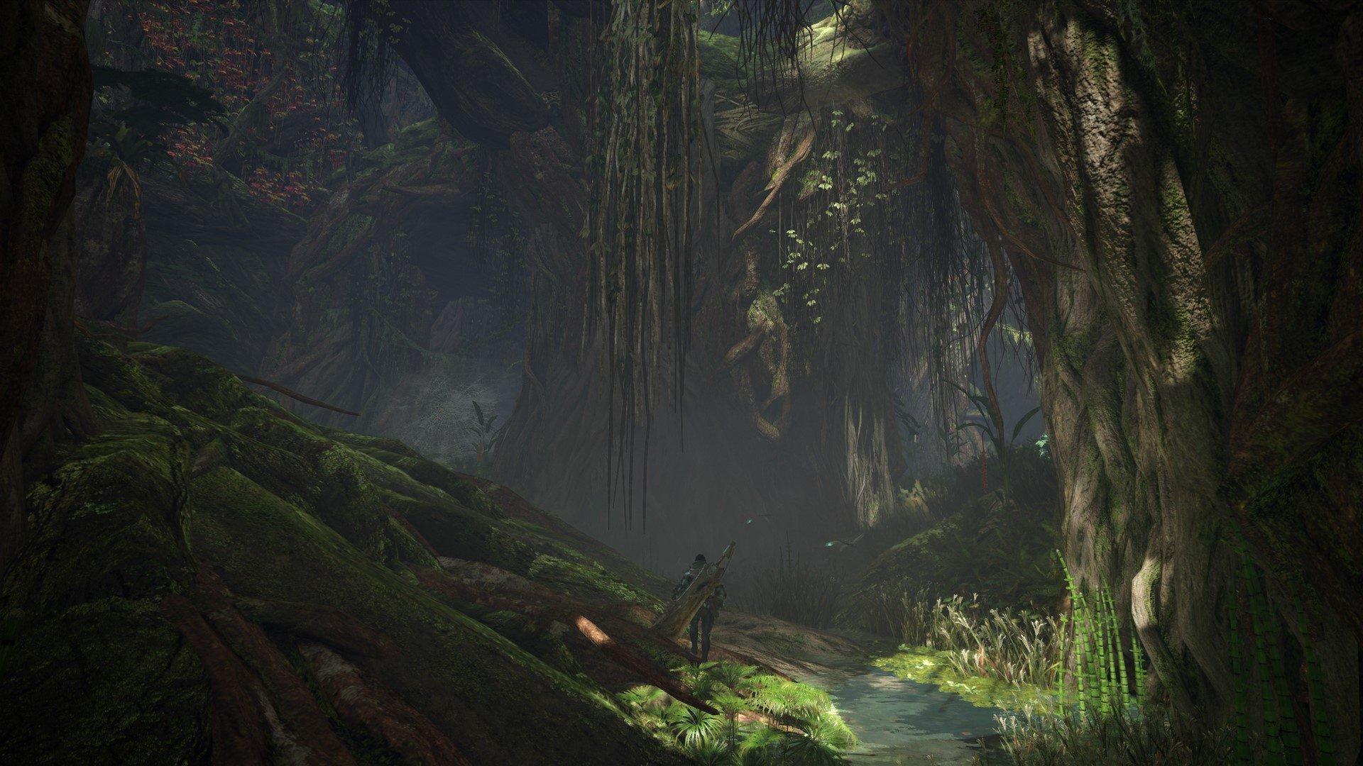 Monster Hunter: World (PS4 / PlayStation 4) News, Reviews ...