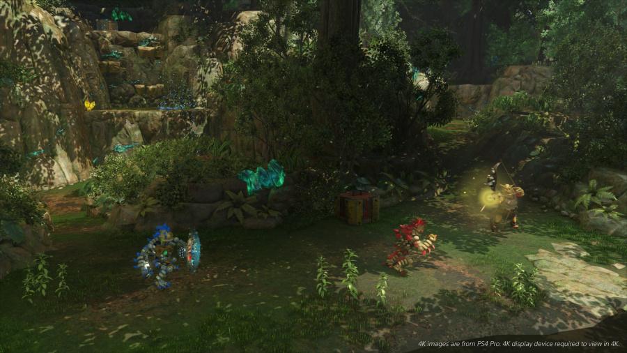 Knack2 Screen PS4 E32017 02 1497329287