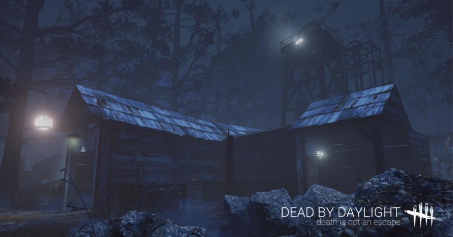 05 Game Screenshot Mc Millan Estate