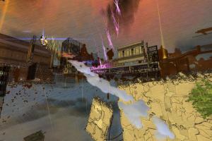 Super Cloudbuilt Screenshot