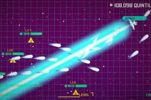 Vostok Inc Screenshot