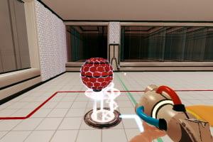 ChromaGun Screenshot