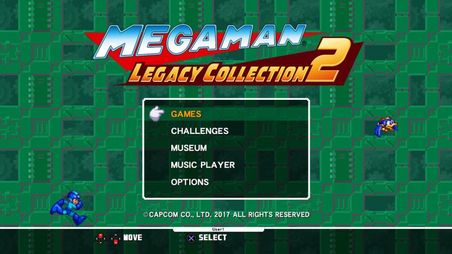 Megaman Scr 1