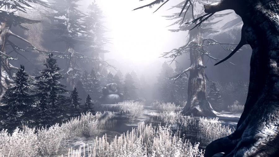 The Incredible Adventures of Van Helsing II Review - Screenshot 3 of 3