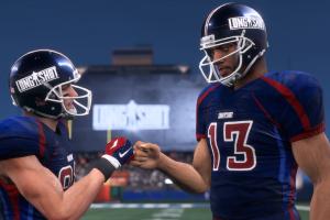 Madden NFL 18 Screenshot