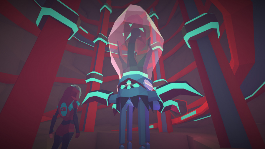 Morphite Review - Screenshot 3 of 3