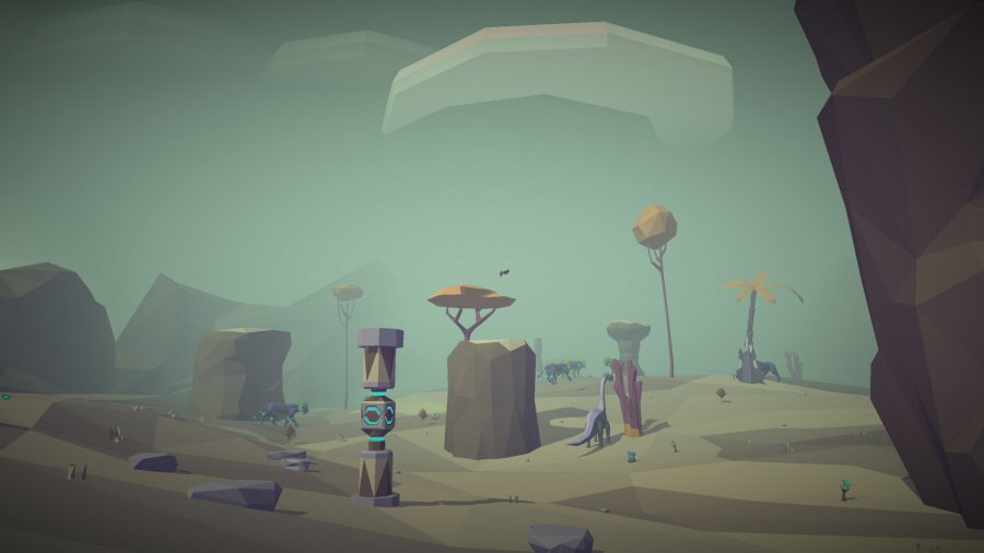 Morphite Review - Screenshot 2 of 3