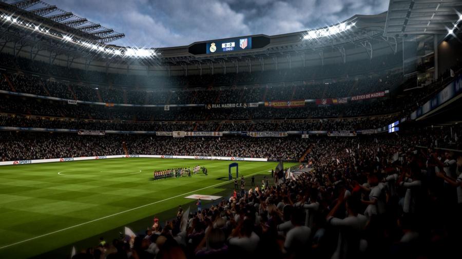 Fifa18 Pdp Screenshot Stadium1 en Ww V1