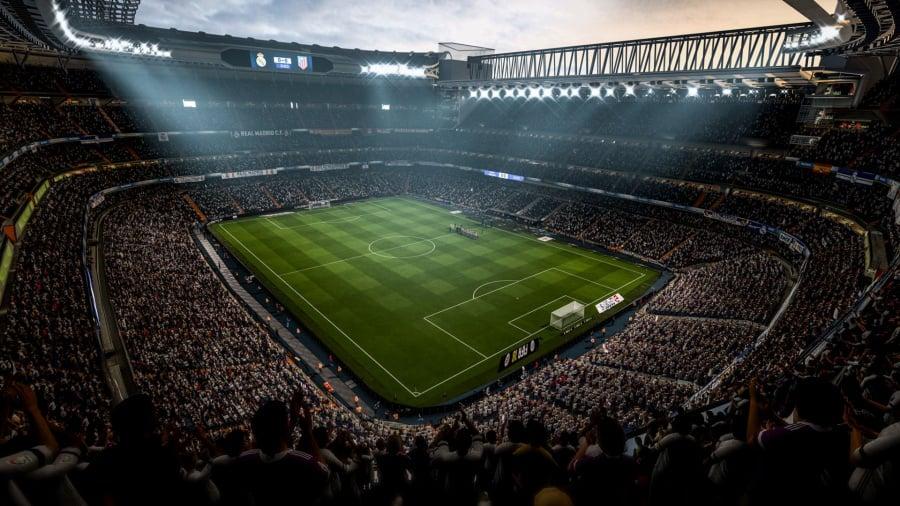 Fifa18 Pdp Screenshot Stadium2 en Ww V1