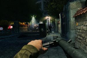 RAID: World War II Screenshot