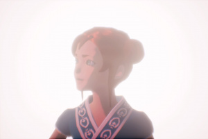 Oure Screenshot
