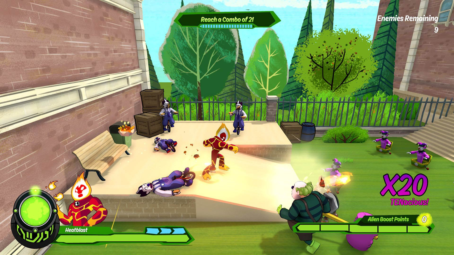 ben 10 omniverse 2 games free download for android apk