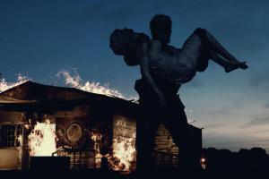 Resident Evil 7: Biohazard - End of Zoe Screenshot