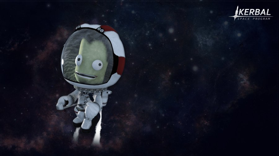 Kerbal Space Program: Enhanced Edition Review - Screenshot 3 of 5