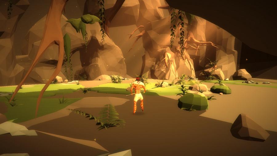 Mulaka Review - Screenshot 1 of 3