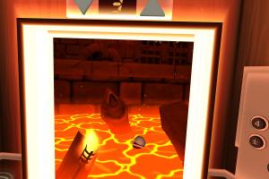 Floor Plan Screenshot