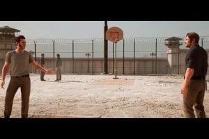 A Way Out Screenshot