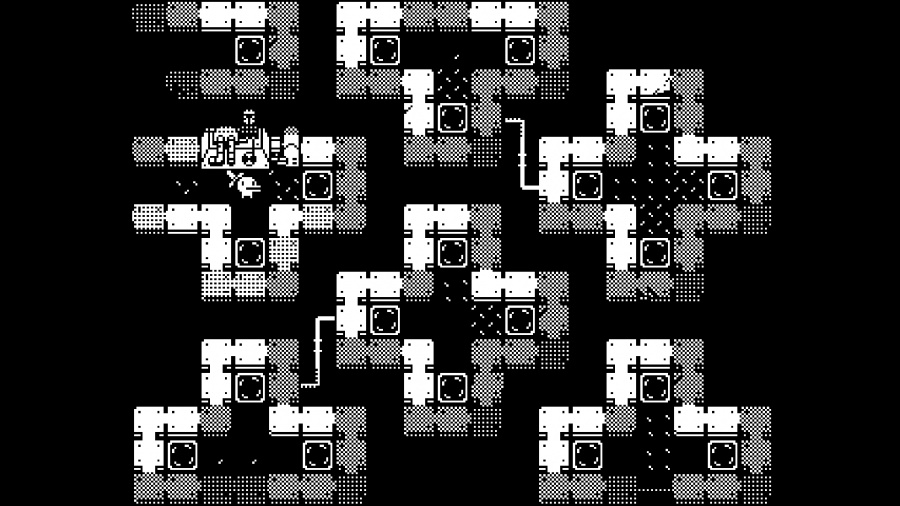 Minit Review - Screenshot 3 of 3