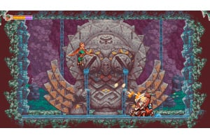 Owlboy Screenshot