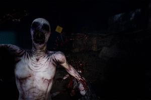 Killing Floor: Incursion Screenshot