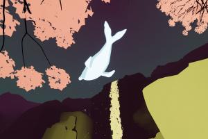 Shape of the World Screenshot