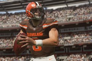 Madden NFL 19 Screenshot