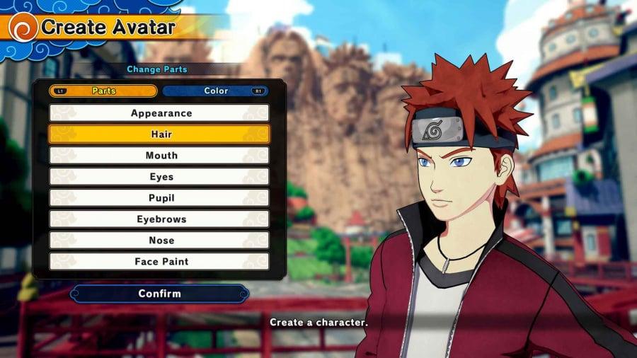 Naruto to Boruto: Shinobi Striker Review - Screenshot 4 of 4