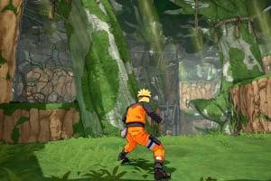 Naruto to Boruto: Shinobi Striker Screenshot