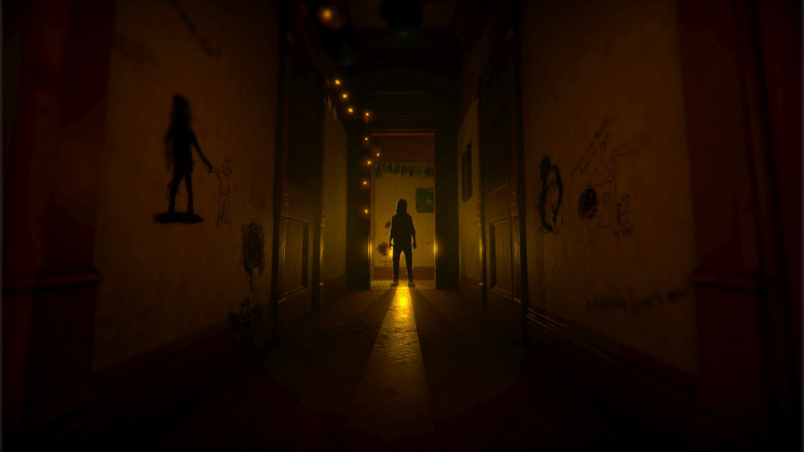Transference Review - Screenshot 2 of 4