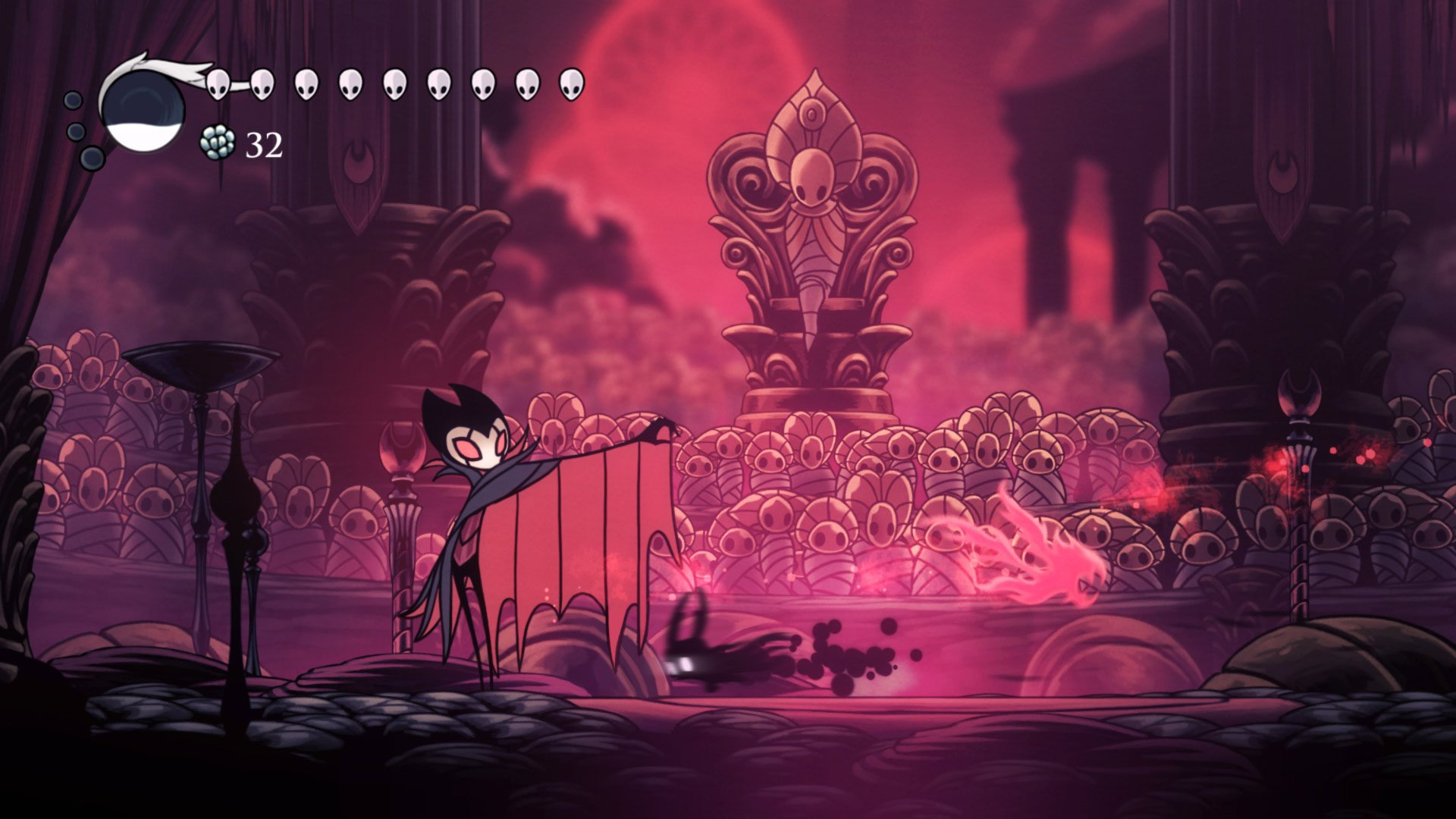 Hollow Knight Voidheart Edition Review Ps4 Push Square We've gathered more than 5 million images uploaded by our users and sorted them by the most popular ones.