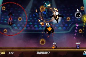 The Jackbox Party Pack 5 Screenshot