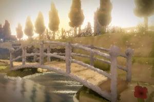 11-11: Memories Retold Screenshot