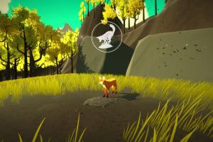 The First Tree Screenshot