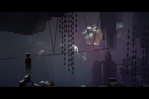 Vane Screenshot