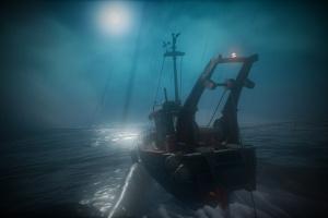 A Fisherman's Tale Screenshot