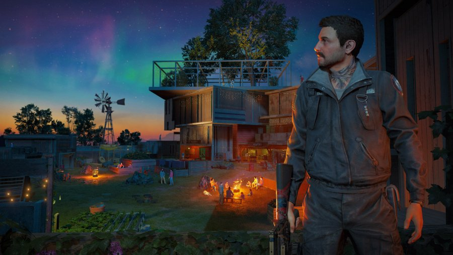 Far Cry: New Dawn Review - Screenshot 3 of 5