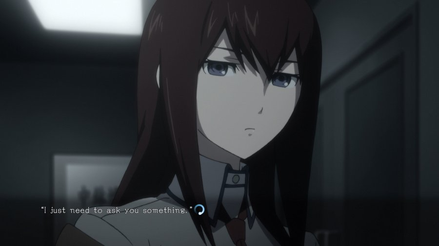 Steins;Gate Elite Review - Screenshot 5 of 5