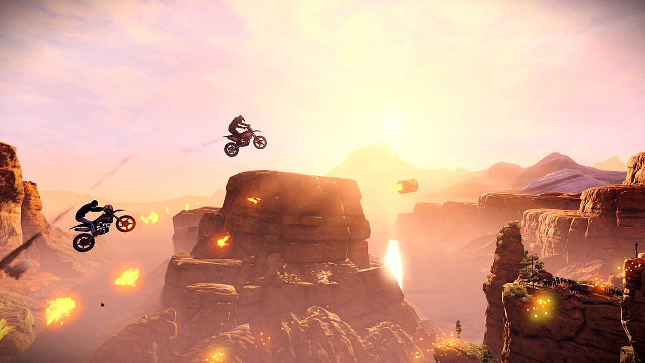 Trials fusion welcome to the future lyrics
